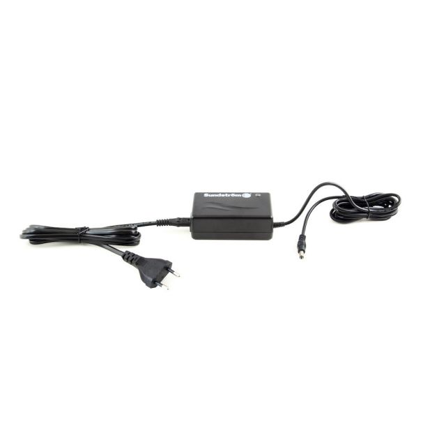 Battery charger EU for SR 500