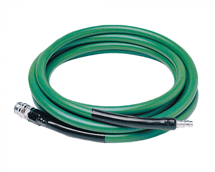 SR 358 Compressed air hose 10m - COMPRESSED AIR - Products ...
