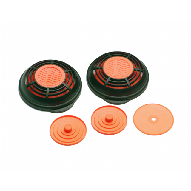 Membrane kit for SR 100/SR 90-3/SR 900