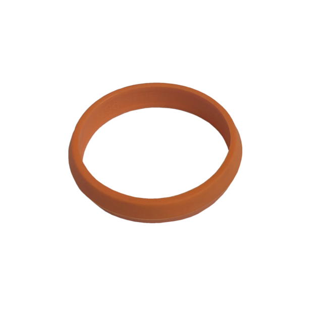 Gasket for SR 952 twin hose