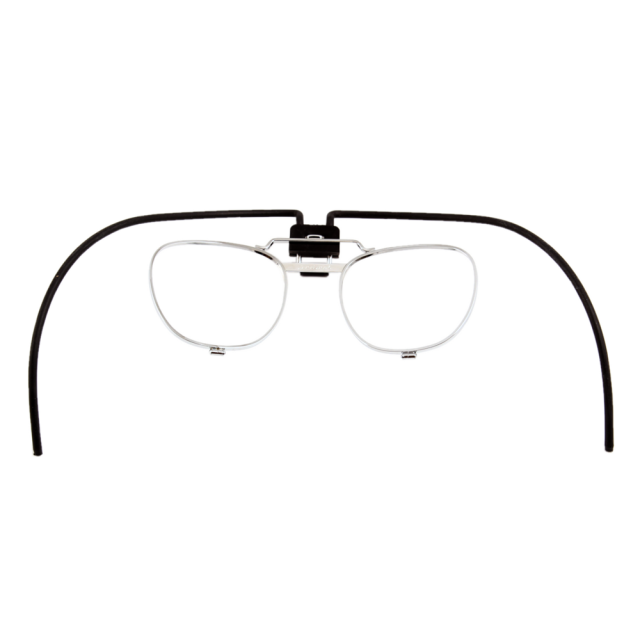 SR 341 Spectacle frame
