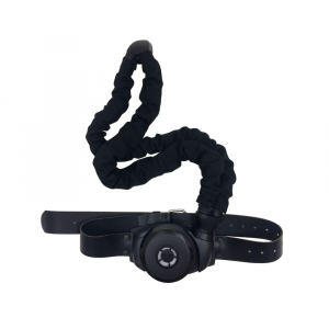 SR 905 Remote filter holder + 952 twin hose