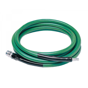 SR 358 Compressed air supply hose 10m